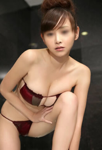 NY Asian Rose - Top 3 escort agency in NYC