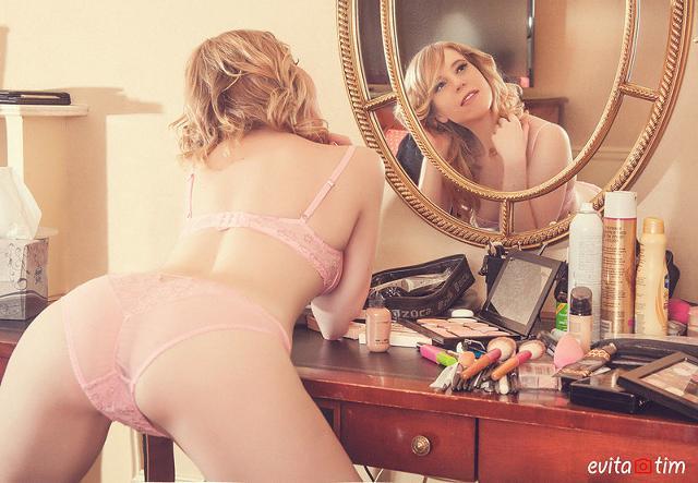 Becky Kaylee