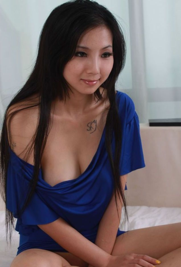 Erotic incall jersey new