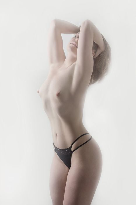 Lexa Ryan
