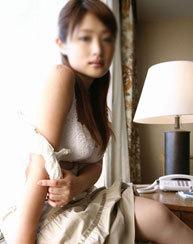 New York Asian Escorts nyasianescortgirl.com