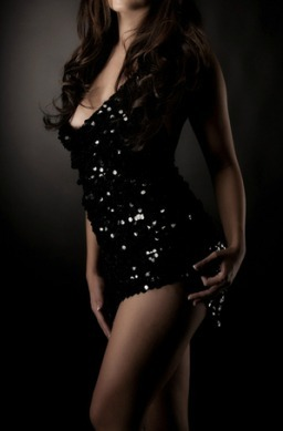 Premium Playmate - Chelsea Monroe